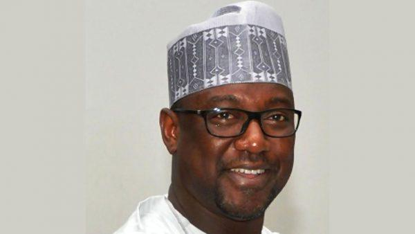 Niger Gov Hails Buhari For Appointing Wushishi As NECO Registrar