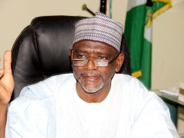 FG To Review Resumption Date For Schools: Minister