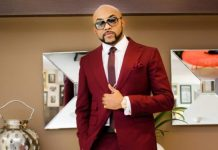 'Zero Accountability, Pure Wickedness' - Banky W Lambasts Lagos Govt