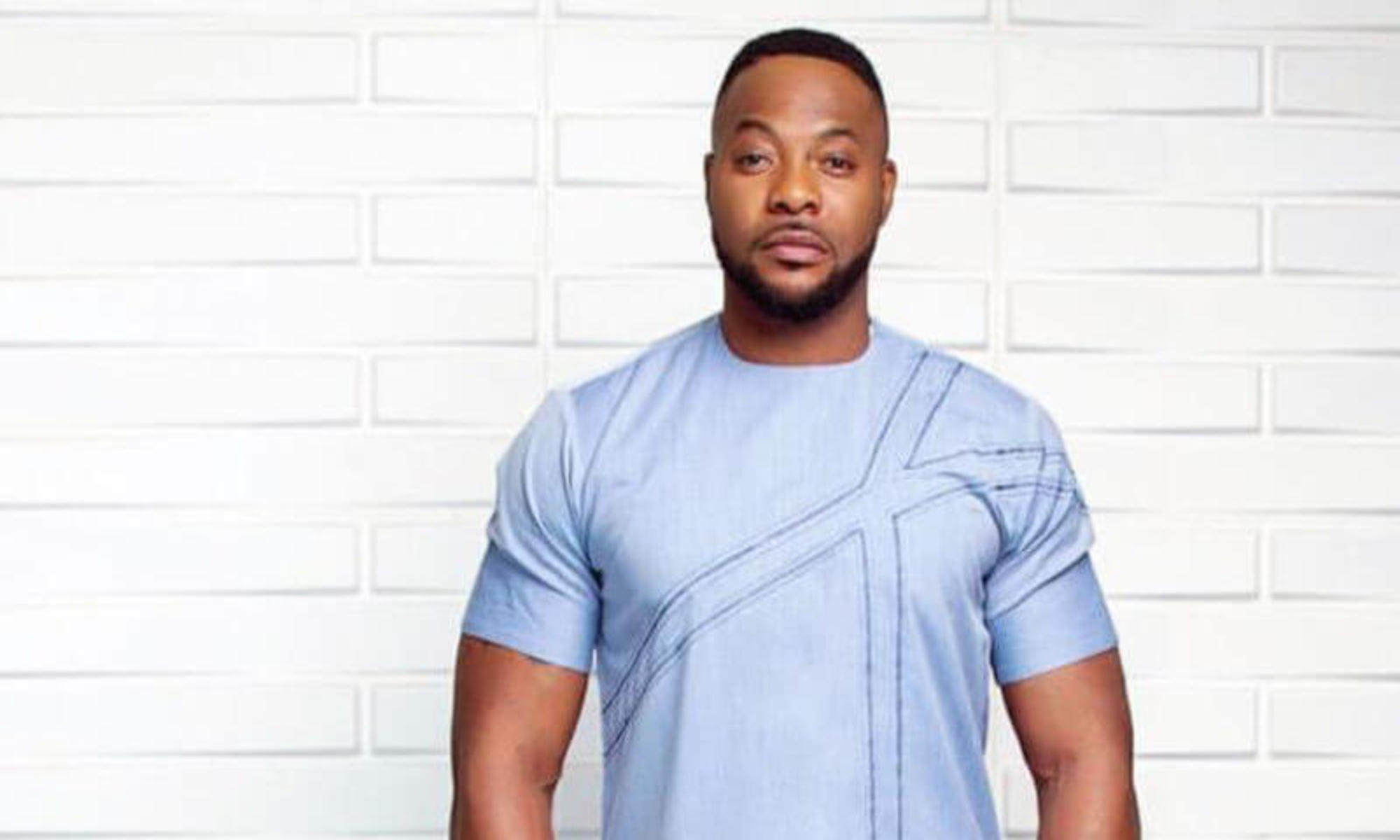 'I Will End Anyone Who Defiles My 14-Year-Old Daughter - Actor Bolanle Ninalowo