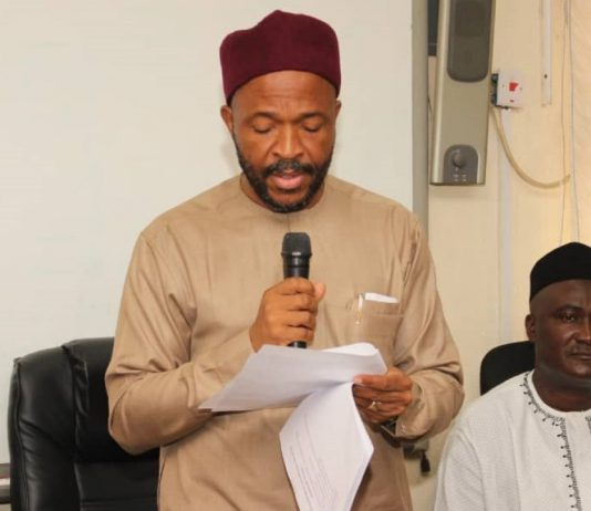 ASUU: We Are No Longer Responsible For The Lingering Strike – Nigerian Govt