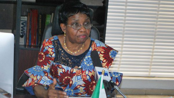 NAFDAC Raises Alarm Over Fake COVID-19 Vaccine In Nigeria