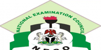 NECO Shifts Exam Over #EndSARS Protest