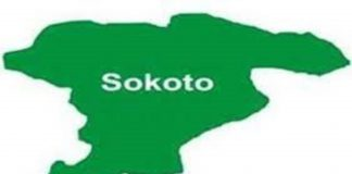 Sokoto Commissioner For Home Affairs Is Dead