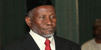 'I'll Make An Example Of You' — CJN 'Queries' Three Judges Over Conflicting Court Orders