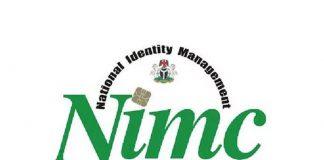 NIMC Workers Suspend Strike