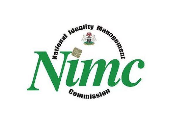 NIMC Halts Enrolment Exercise In Headquarters
