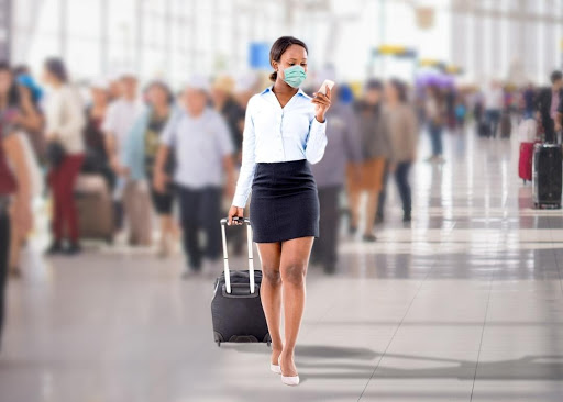 Travelling Tips To Follow As The Lockdowns Ease