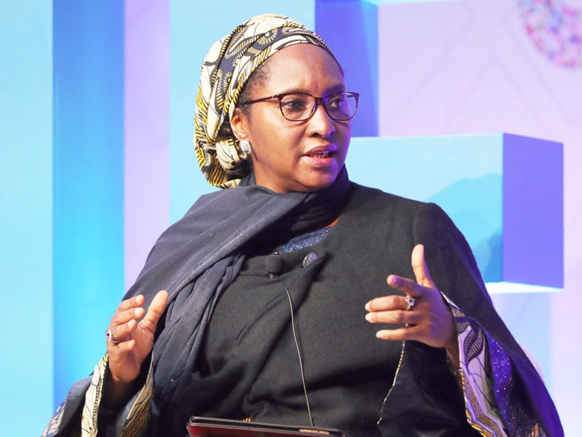 FG Confirms Plans To Sell Govt Properties To Fund 2021 Budget