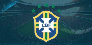 Brazil League