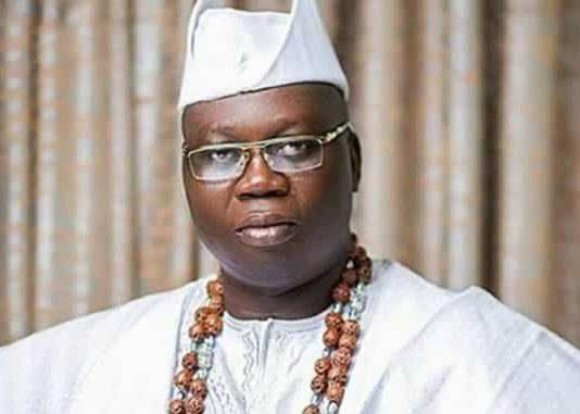 My Guardian Angel Won't Forgive Me If I Reconcile With Obasanjo – Gani Adams
