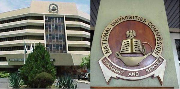 Despite Suspension Of ASUU Strike, University Students Won't Resume Soon Following NUC Directive
