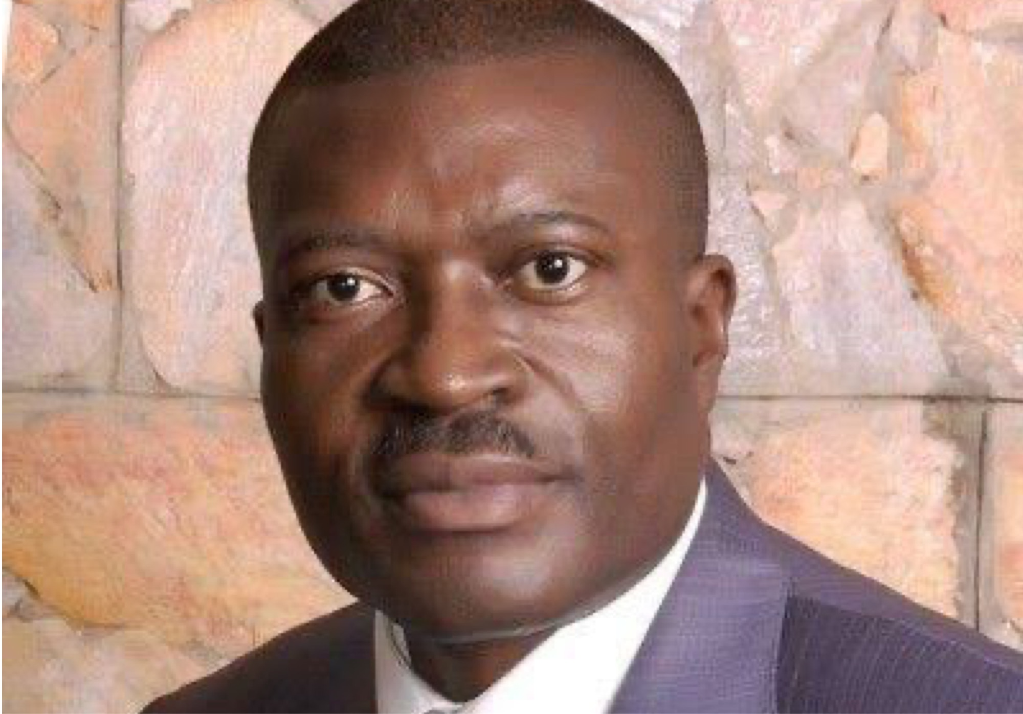 'Never Receive Counsel From Unproductive People' - Kanayo O. Kanayo