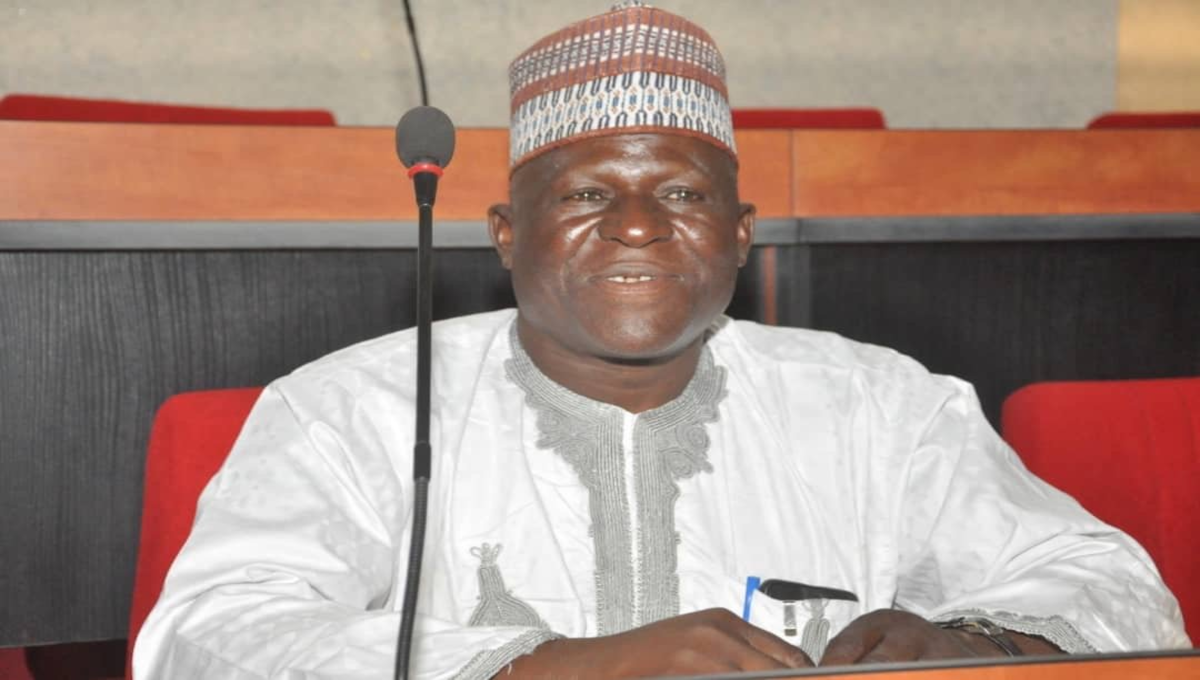 Gunmen kill Bauchi lawmaker