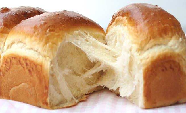 COVID-19: Prices Of Bread, Egg May Soon Become Unbearable For Nigerians