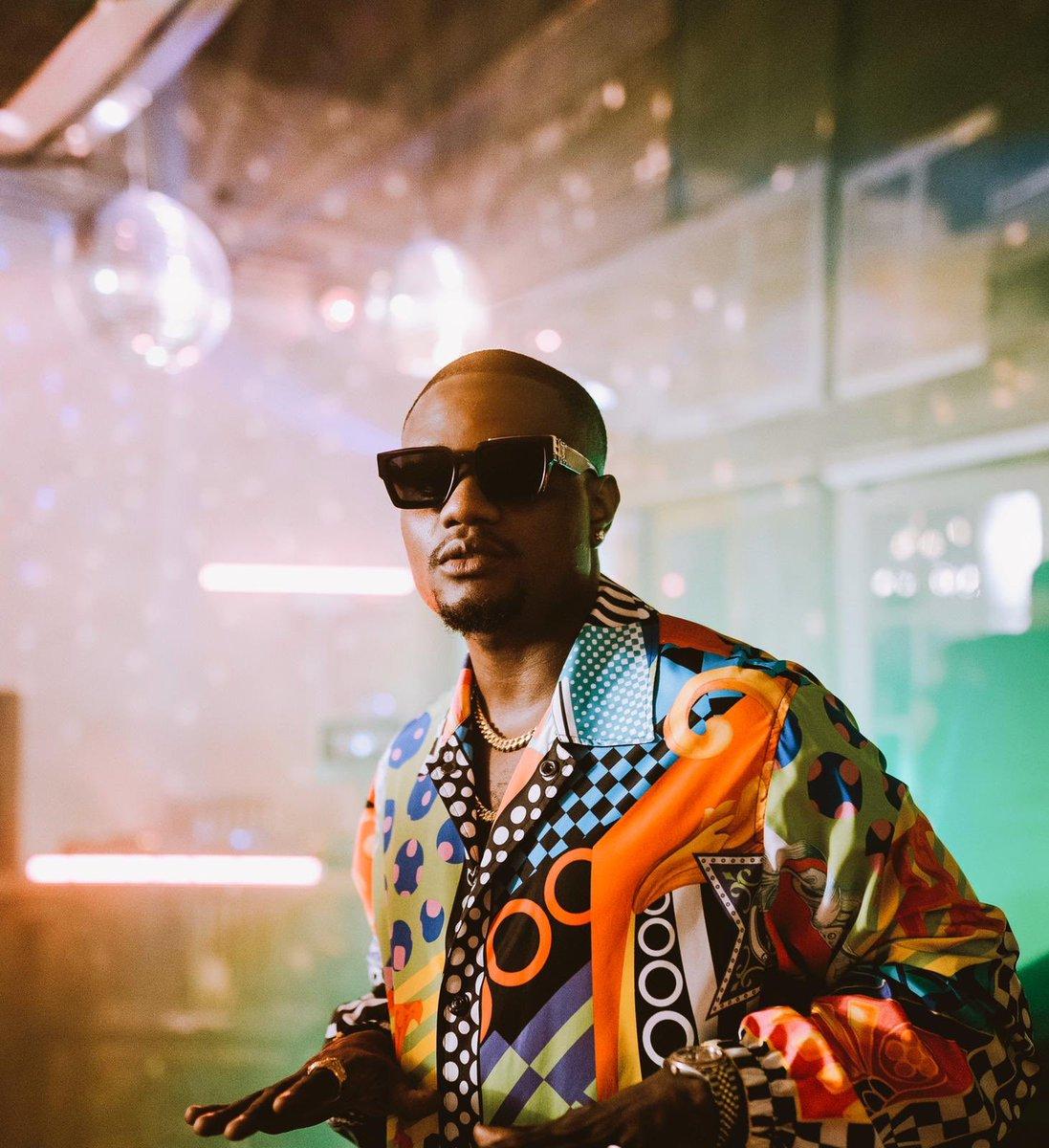 DJ Tunez