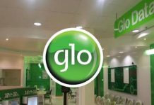 Glo clocks 17