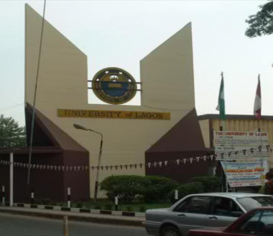 UNILAG Denies Charging ₦50,000 For Online Classes