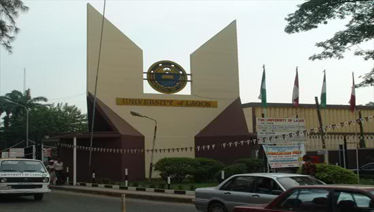 UNILAG Crisis: FG To Make Important Announcement Wednesday, Suspended VC May Be Reinstated