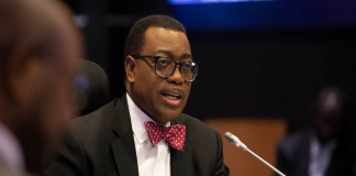 Nigeria's Restructuring Should Be Based On Economic Viability, Says Adesina