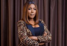 "'I'm Still Looking For Husband"" - Blogger Linda Ikeji Reveals"