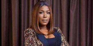 "'I'm Still Looking For Husband"" - Blogger Linda Ikeji Reveals"