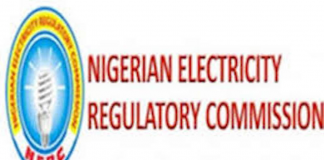 No 50% Increase In Electricity Tariff -NERC