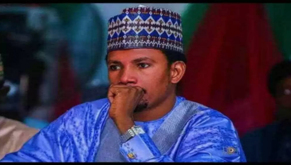 court-fines-senator-abbo-n50m-for-assaulting-woman-over-sex-toy