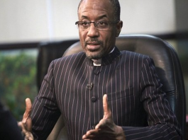 'We Spend More Money On Debt Service, Fuel Subsidy Than On Education': Sanusi Slams Govt Spending