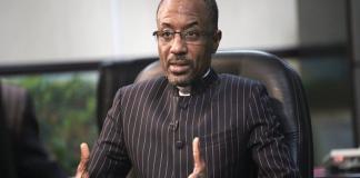 Sanusi Faults Calls For Secession, Gives Reasons