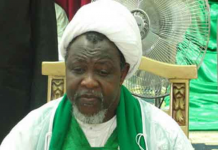 Court Adjourns El-Zakzaky's Trial to March 8 & 9