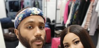 Kiddwaya Replies Fan Who Passed Comment On His Relationship With Erica