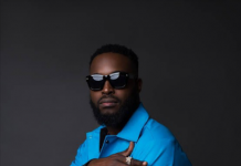'I Performed In Uganda Last Year And They Were Cool To Me' - DJ Neptune