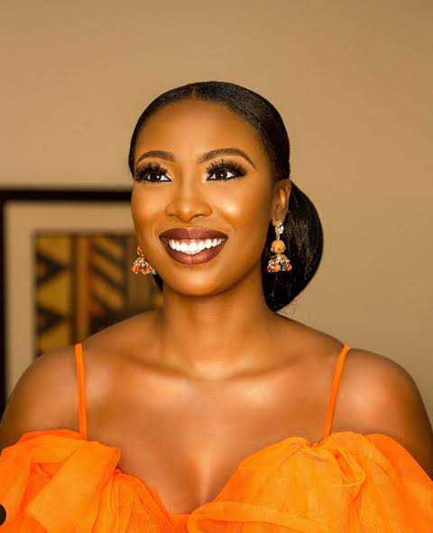 'SARS Has Been Waging War On Us For Years', Says Bolanle Olukanni