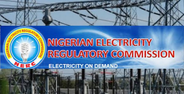FG Increases Electricity Tariff By 50%