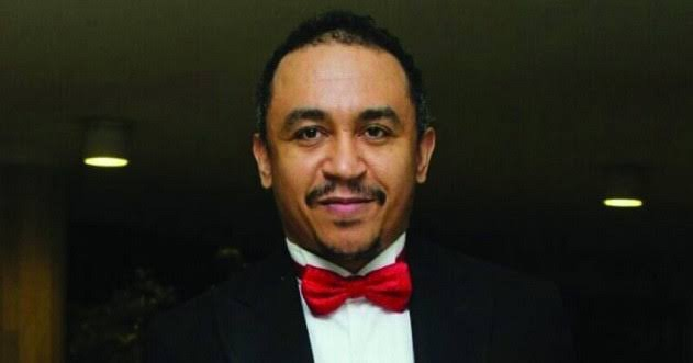 'The Best Investment Is Lifting The Poor Out Of Poverty' – Daddy Freeze