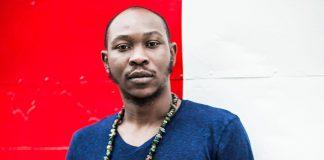 'One Generation Has To Sacrifice Themselves To Build Nigeria' - Seun Kuti