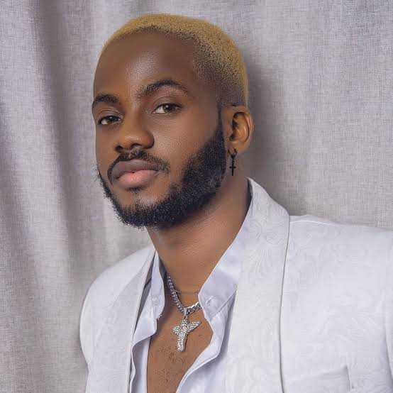'Fame Should Make You Make Money, Not Waste It' - Korede Bello