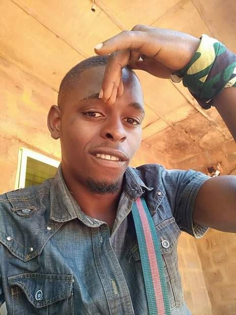 23-year-old man commits suicide in Enugu