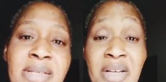 #EndSARS: 'I Support The Nigerian Police To Mercilessly Deal With Anyone That Attacks Them' - Journalist Kemi Olunloyo