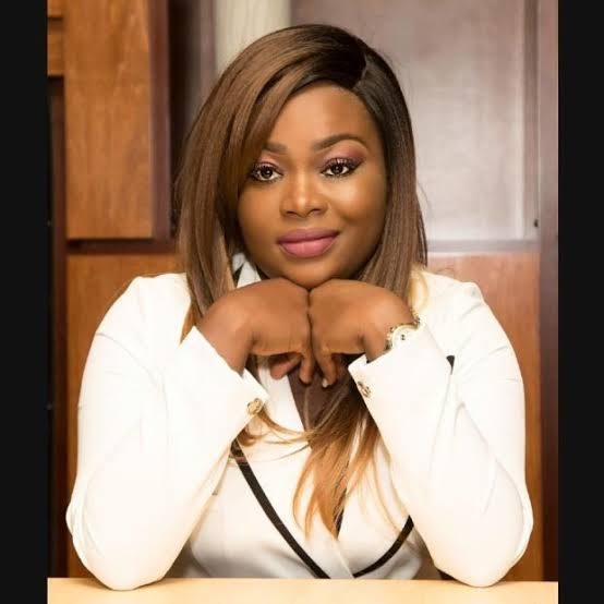 Actress Ani Amatosero Says There Is Also SARS In Entertainment Sector