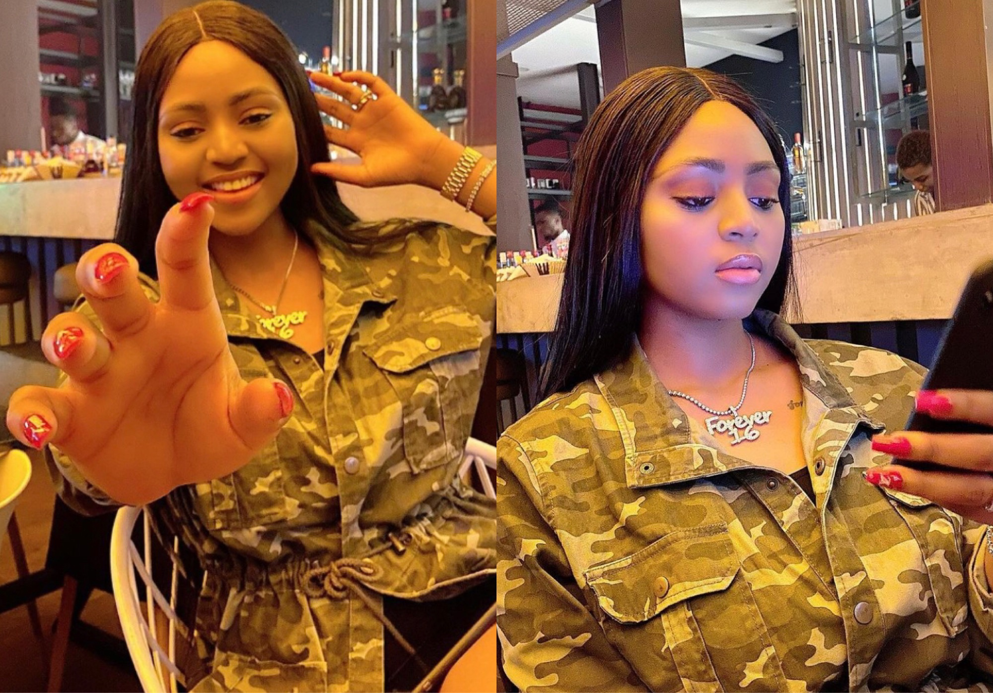 Regina Daniels Birthday: ALL The Things You Need To Know