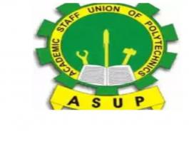 Polytechnics Shut As ASUP Begins Indefinite Strike
