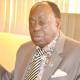 Deploying Soldiers Not The Answer, Buhari Should Address Nigerians – Afe Babalola