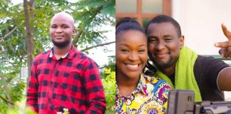 'You Can't Save Who Does Not Want To Be Saved' – Chacha Eke's Brother Vows Not To Get Involved In Her Matter Again