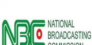 BREAKING: NBC Sanctions AIT, Channels, AriseTV Over Lekki Shooting