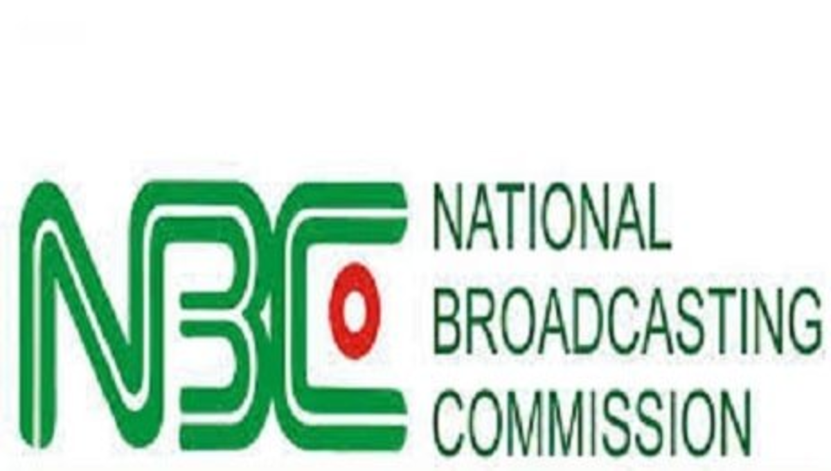 BREAKING: NBC Sanctions AIT, Channels, AriseTV Over Lekki Shooting
