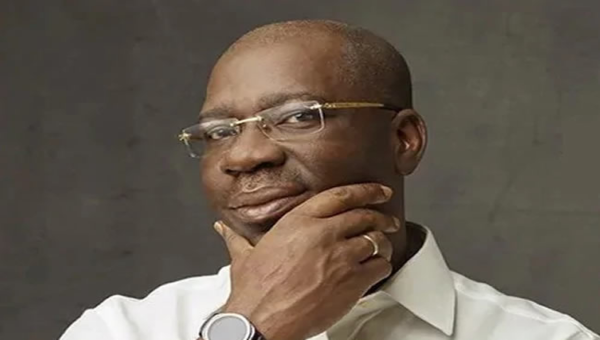 Appeal Court Reserves Judgment On Certificate Forgery Suit Against Obaseki
