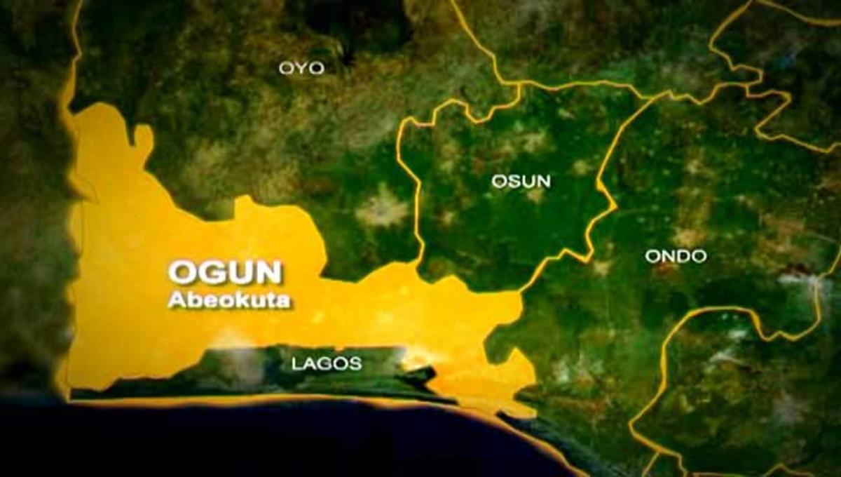 Ogun LG Polls: APC Wins 20 LGAs