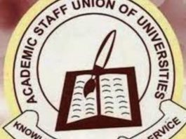 ASUU Urges FG To Mobilise Varsities, Research Institutes To Find Solutions To COVID-19
